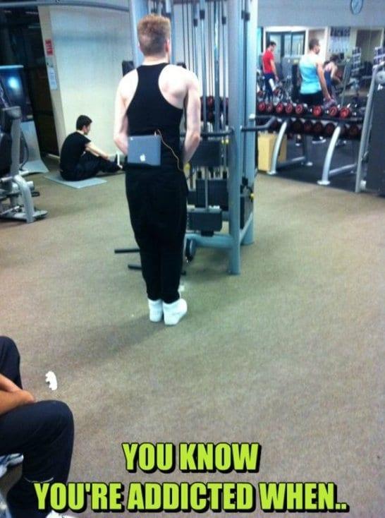meme-2014-gym-sessions