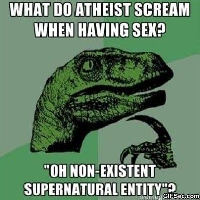 meme-atheists