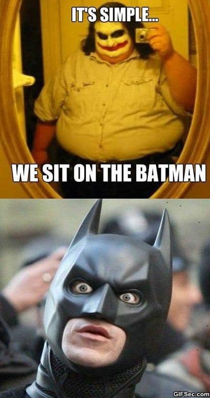 meme-end-of-batman
