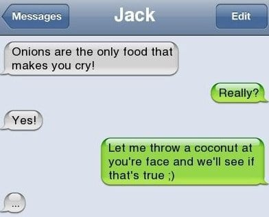 meme-lol-owned-by-a-coconut
