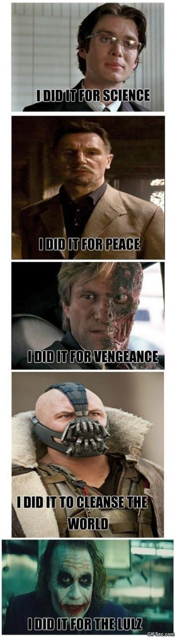 meme-motives-of-batman-villains