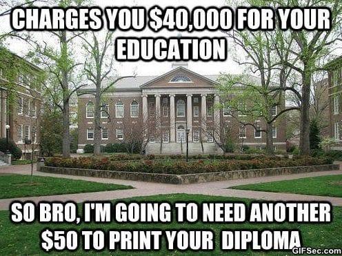 meme-scumbag-college