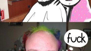 memes-2014-nyan-cats-barbershop