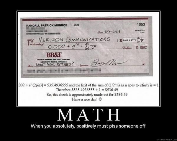 math-lol