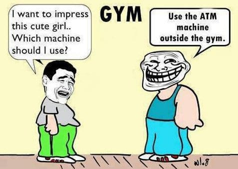meanwhile-at-the-gym
