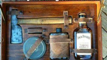 monday-morning-survival-kit