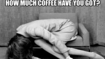 monday-mornings