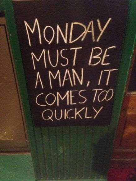 monday-must-be-a-man