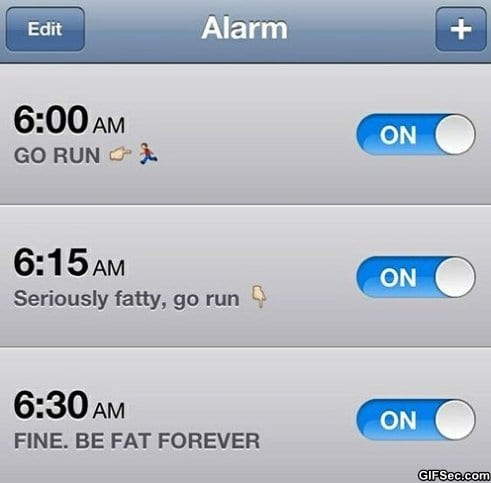 motivational-alarm