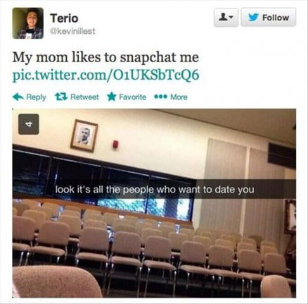 my-mom-likes-to-snapchat-me
