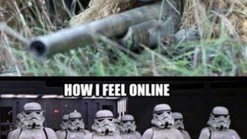 online-gaming-meme