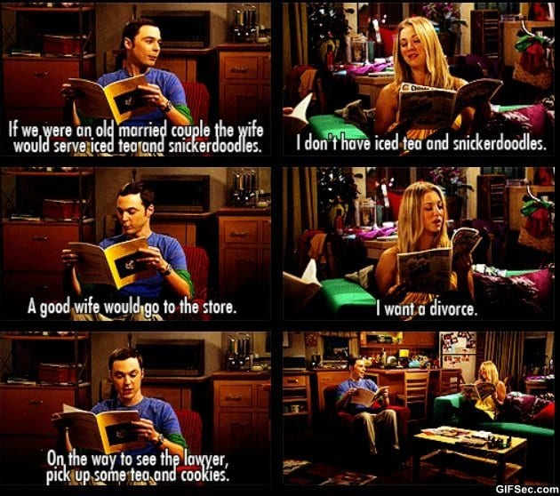 penny-gets-owned-my-sheldon