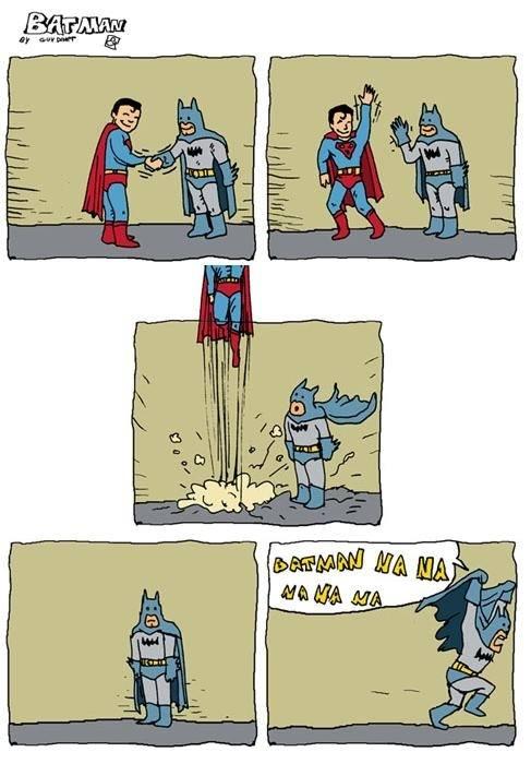 poor-batman