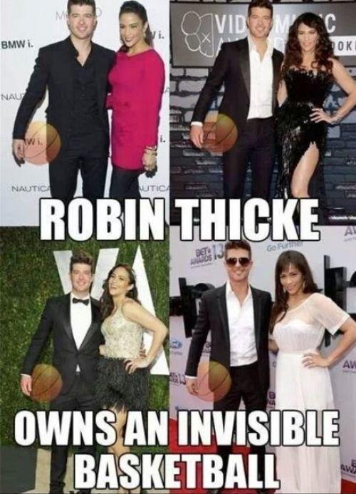 robin-thicke-lol