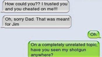 sms-the-shotgun