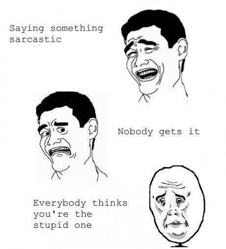 saying-something-sarcastic