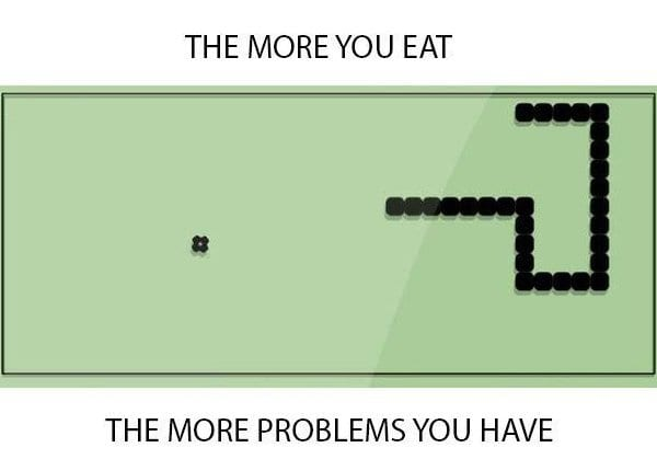 simple-gaming-message-lol-meme