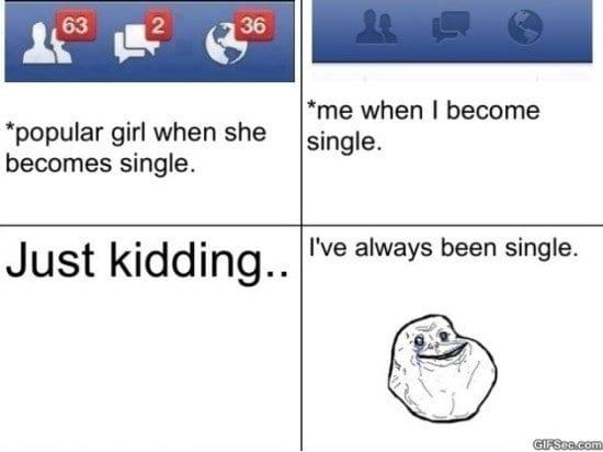 single-meme