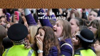 single-vs-relationship