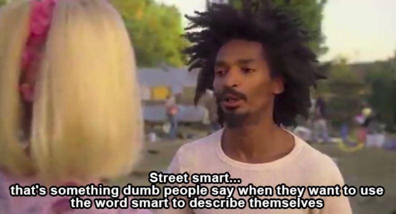 street-smart-lol