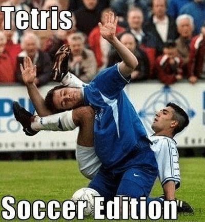 tetris-soccer-edition