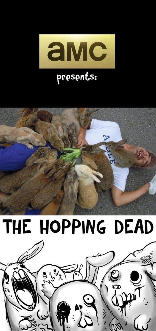the-walking-dead-2014