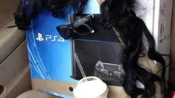 the-gamer