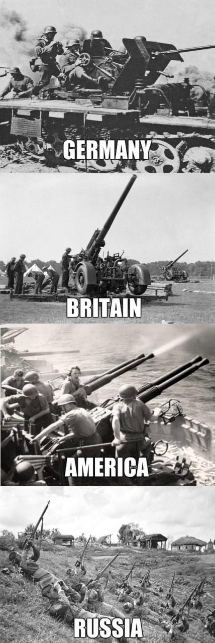 tumblr-gif-anti-aircraft-units-of-ww2