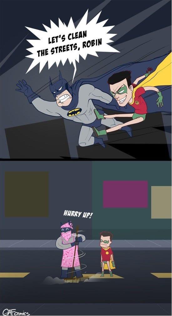 tumblr-gif-batman-and-robin