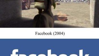 tumblr-gif-shrek-vs-facebook