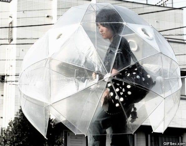 umbrella-lvl-asian