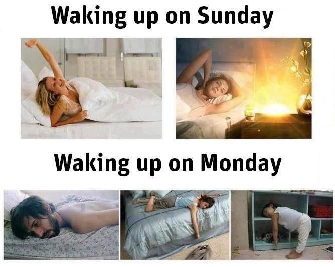 waking-up-on-sunday-and-monday