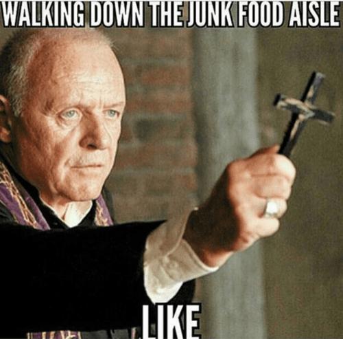 walking-down-the-junkfood-aisle