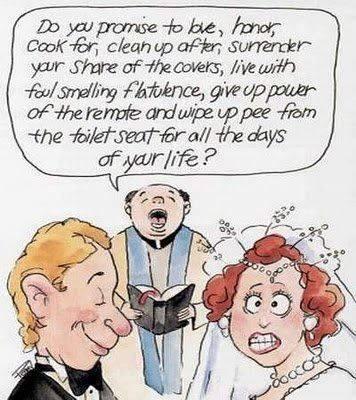 wedding-vows-lol