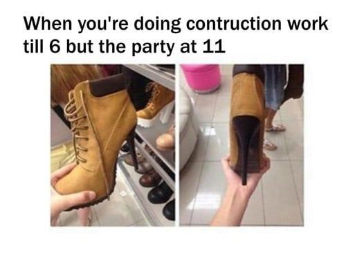 weird-footwear