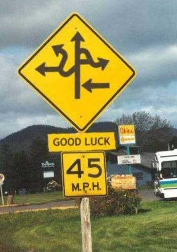 weird-road-signs
