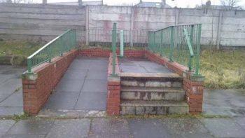 wheelchair-suicide-ramp