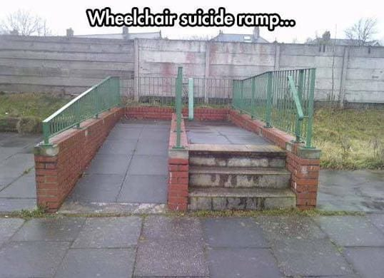 wheelchair-suicide-ramp