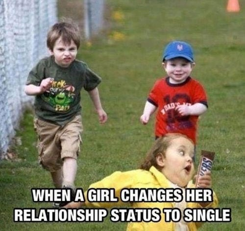 when-girls-change-relationship-status-to-single