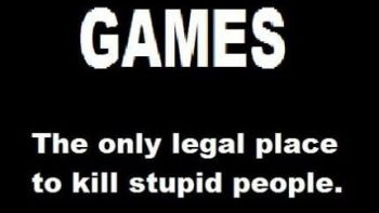 why-i-love-gaming