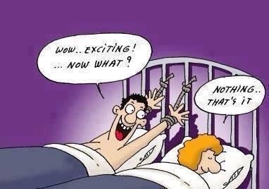 wife-prank-lol