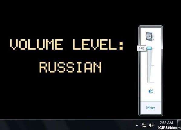 140-russian