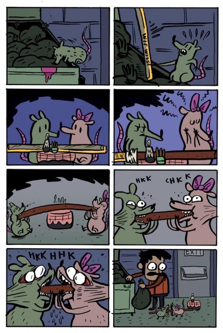 a-romantic-dinner