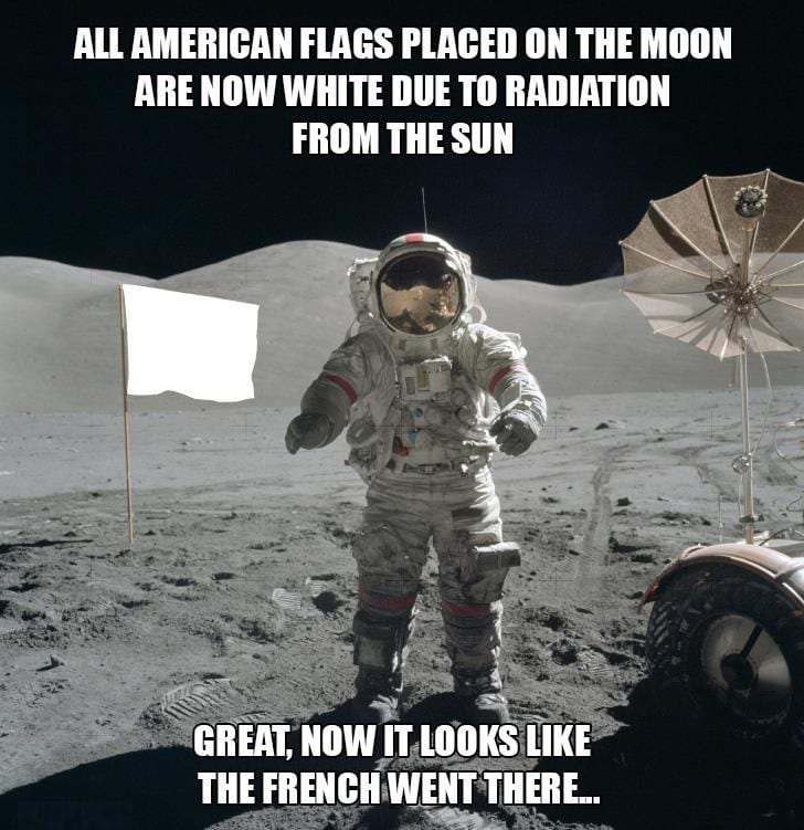 american-flags-placed-on-the-moon