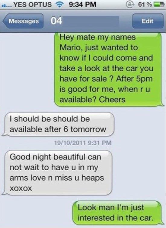 autocorrect-texts