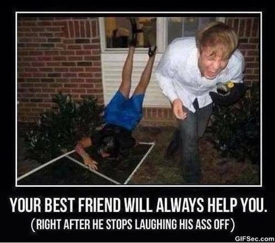 best-friends-meme-2015