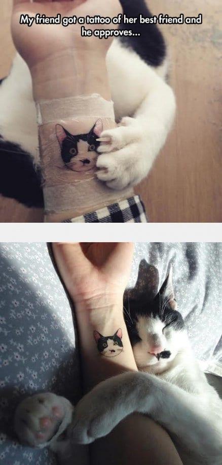 best-friends-tattoo