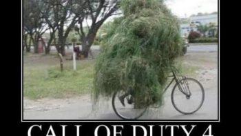 call-of-duty-4