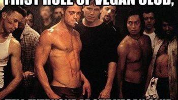 first-rule-of-vegan-club