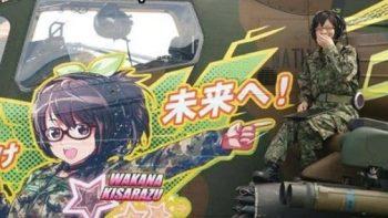 funny-air-force-pilot-meme